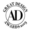 AD Great Baths Design Awards