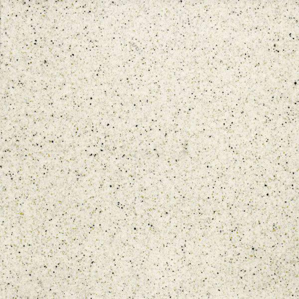 Malaga maggiorati gr s c rame beige for Carrelage 30x30 beige