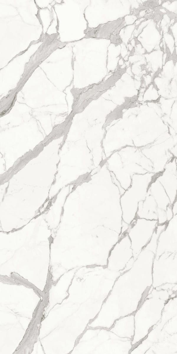 Calacatta light marmi maximum gr s c rame effet marbre blanc - Marbre blanc calacatta ...