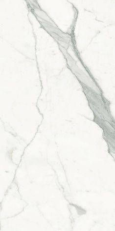 calacatta statuario marble lab gr s c rame effet marbre blanc. Black Bedroom Furniture Sets. Home Design Ideas