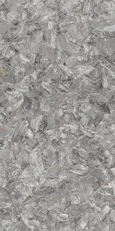 ROCK SALT MAXIMUM - GREY ROCK SALT