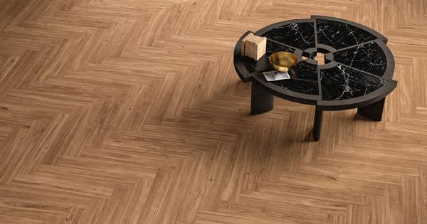 Carrelage effet parquet fiandre for Carrelage in english