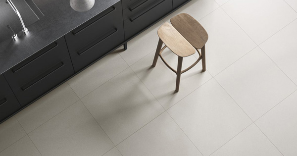 Carrelages en gr s c rame blanc taxos marble lab for Carrelage 120x60