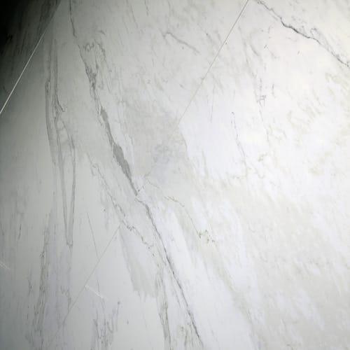 sols et revtement effet marbre granit