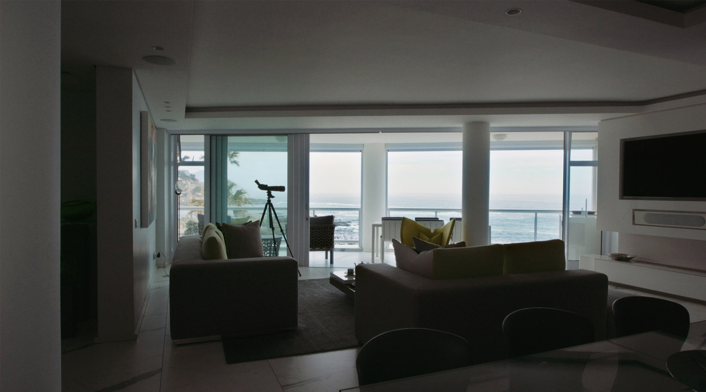 the president penthouse le cap concevez l atmosph re de