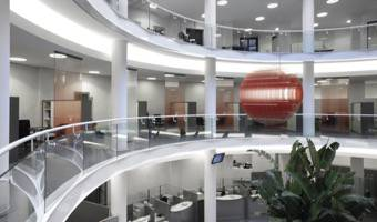 AGENCE FLAGSHIP UNICREDIT BANCA